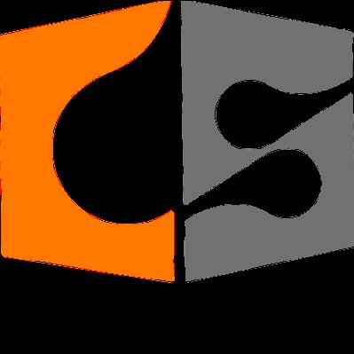 C.S. Calabria servizi - Impianto di verniciatura e laccatura - Verniciatura - impianti e macchine Mangone