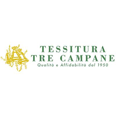 Tessitura Tre Campane - Tessuti e stoffe - produzione e ingrosso Alessano
