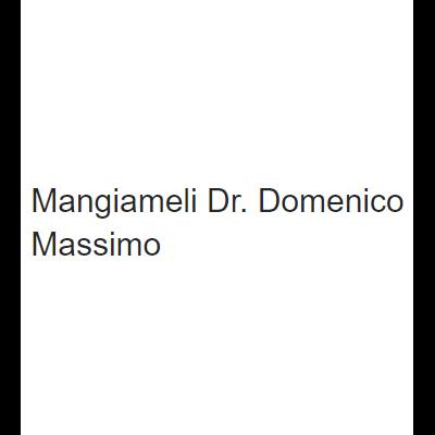 Mangiameli Dr. Domenico Massimo - Dottori commercialisti - studi Brindisi