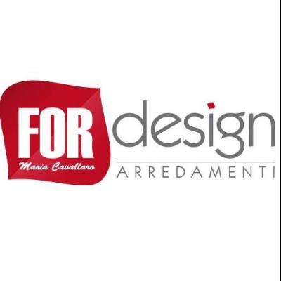 For Design Arredamenti (LUBE) - Arredamenti - vendita al dettaglio Cosenza