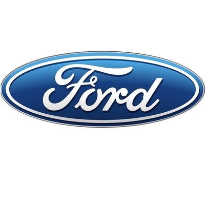 Ford Carrozzeria Service Mainenti S.r.l. - Automobili - commercio Verona