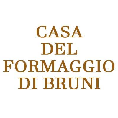 Casa del formaggio di Bruni - Formaggi e latticini - vendita al dettaglio Remanzacco