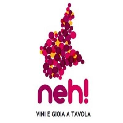 Enoteca Gastronomia Neh - Gastronomie, salumerie e rosticcerie Castiglione Torinese