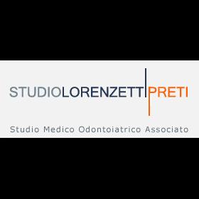 Studio associato Preti Lorenzetti - Dentisti medici chirurghi ed odontoiatri Novara