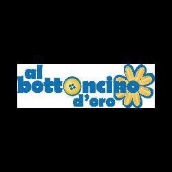 Al Bottoncino D'Oro - Ricami - vendita al dettaglio Torino