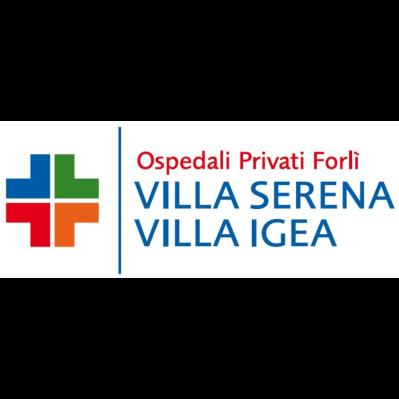 Villa Igea Forlì - Case di cura e cliniche private Forlì