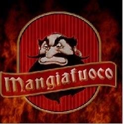 Ristorante Osteria Mangiafuoco - Ristoranti Perugia