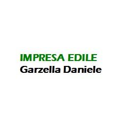 Impresa Edile Garzella Daniele