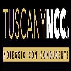 Tuscany Ncc