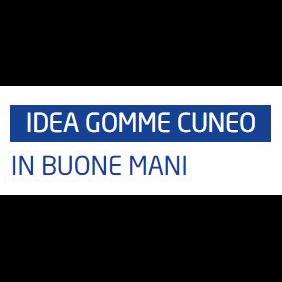 Idea Gomme Cuneo - Agenti e rappresentanti - meccanica e macchinari San Defendente