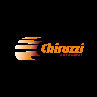 Autolinee Chiruzzi - Autonoleggio Bernalda