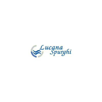 Lucana Spurghi - Ecologia - studi consulenza e servizi Bernalda