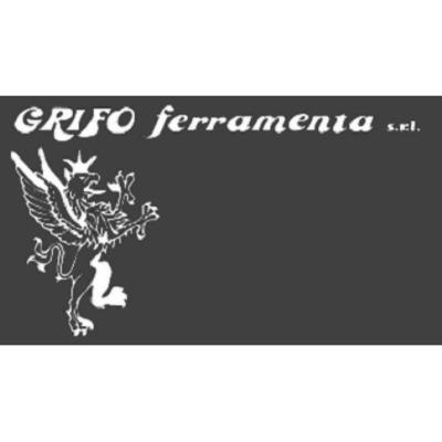 Grifo Ferramenta - Ferramenta - vendita al dettaglio Bastia Umbra