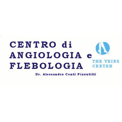 Centi Pizzutilli Alessandro - Medici specialisti - chirurgia generale L'Aquila