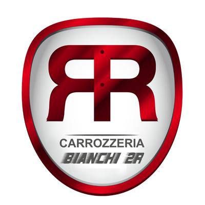 Carrozzeria Autofficina Bianchi 2r