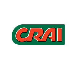 Supermercato CRAI - Supermercati Saint-Vincent