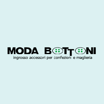 Moda Bottoni - Bottoni Prato