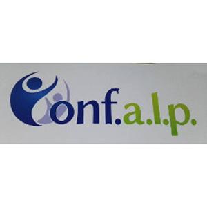 Conf. A.L.P.  Associazioni Sindacali - Associazioni sindacali e di categoria Ginosa