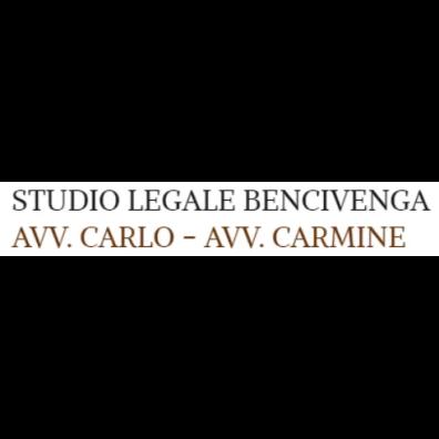 Studio Legale Bencivenga Avv. Carlo - Avv. Carmine - Avvocati - studi Potenza