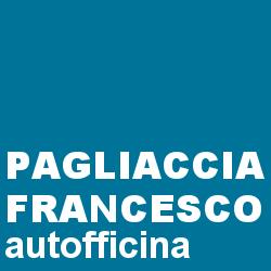 Autofficina Pagliaccia Francesco - Automobili - commercio Todi