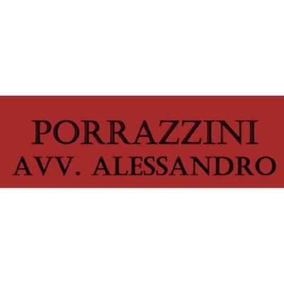 Studio Legale Avv. Alessandro Porrazzini - Avvocati - studi Terni