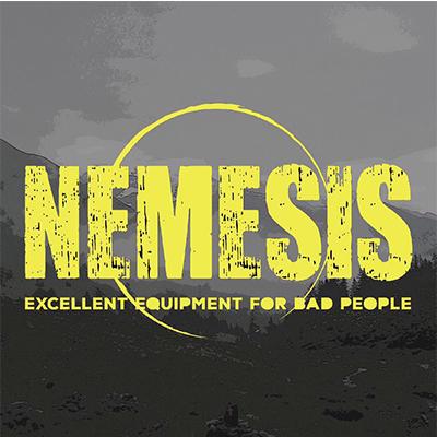 Nemesis Softair - Giocattoli e giochi - vendita al dettaglio Ivrea