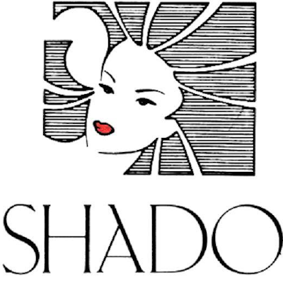 Shado - Parrucchieri per donna Cervasca