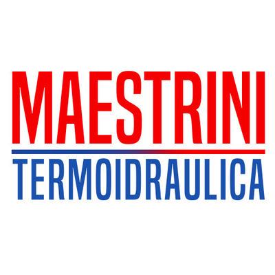 Termoidraulica Maestrini - Condizionamento aria impianti - installazione e manutenzione Firenze