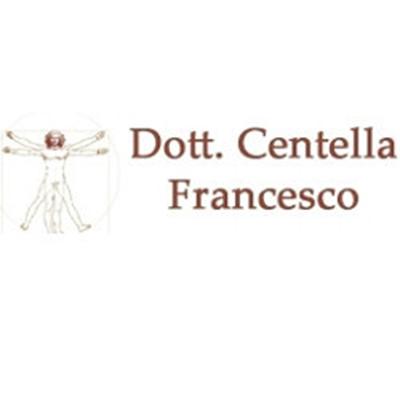 Centella Dr. Francesco - Fisiokinesiterapia e fisioterapia - centri e studi Pinerolo