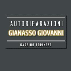 Autoriparazioni Gianasso Giovanni