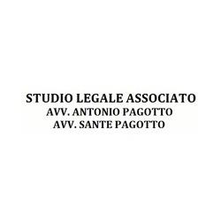 Studio Legale Associato Pagotto - Avvocati - studi San Donà di Piave