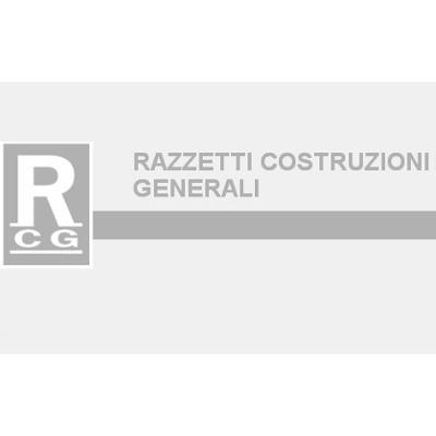 Razzetti Costruzioni Generali