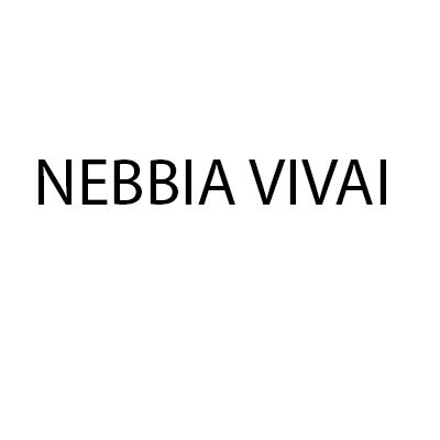 Nebbia Vivai - Vivai piante e fiori Pinerolo