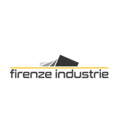 Firenze Industrie - Carpenterie metalliche Calenzano