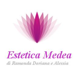 Estetica Medea - Estetiste Cuneo