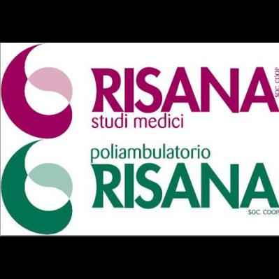 Poliambulatorio Risana - Ambulatori e consultori Figline e Incisa Valdarno