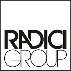 Radici Group Spa - Fibre tessili Gandino