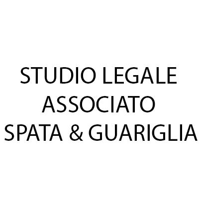 Studio Legale Associato G. Spata &  F.Guariglia - Avvocati - studi Lecce