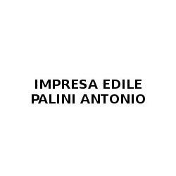 Palini Antonio Lavori in Cartongesso