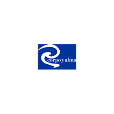 Corpo Y Alma - Benessere centri e studi Milano