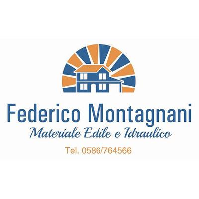 Federico Montagnani - Intonaci - produzione e commercio Rosignano Marittimo