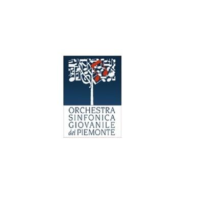 Liceo Musicale di Ivrea - Scuole di musica e canto Ivrea