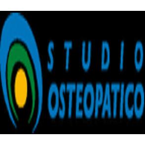 Centro Di Fisioterapia A Latiano Paginegialle