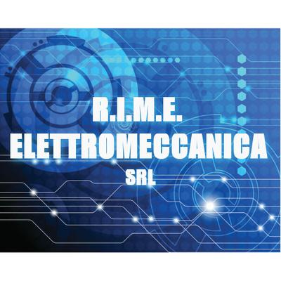 R.I.M.E. Elettromeccanica - Elettromeccanica Narni