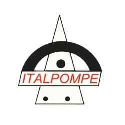 Italpompe - Pompe - commercio Acerra