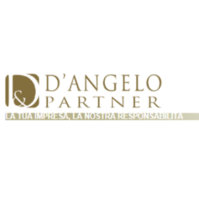 Studio D'Angelo e Partner