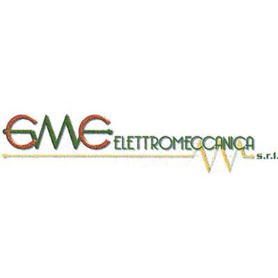 Elettromeccanica Cmc - Impianti elettrici industriali e civili - produzione Foggia