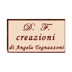 D.F. Creazioni - Articoli regalo - vendita al dettaglio Monsummano Terme