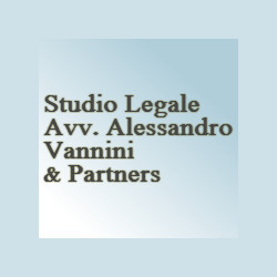 Vannini Avv. Alessandro Studio Legale