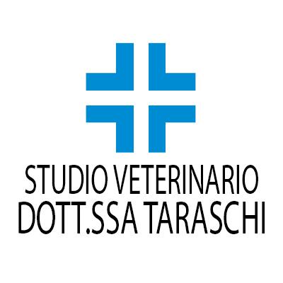 Studio Veterinario Dott.ssa Taraschi - Veterinaria - ambulatori e laboratori Manfredonia